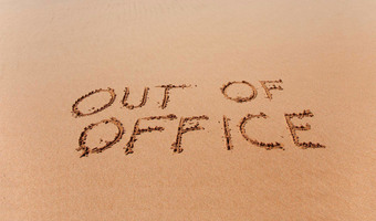 Outofoffice2