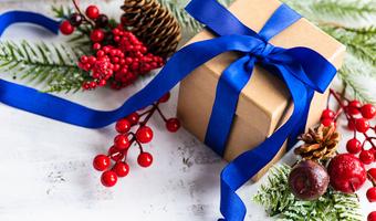 Holiday gift small 2