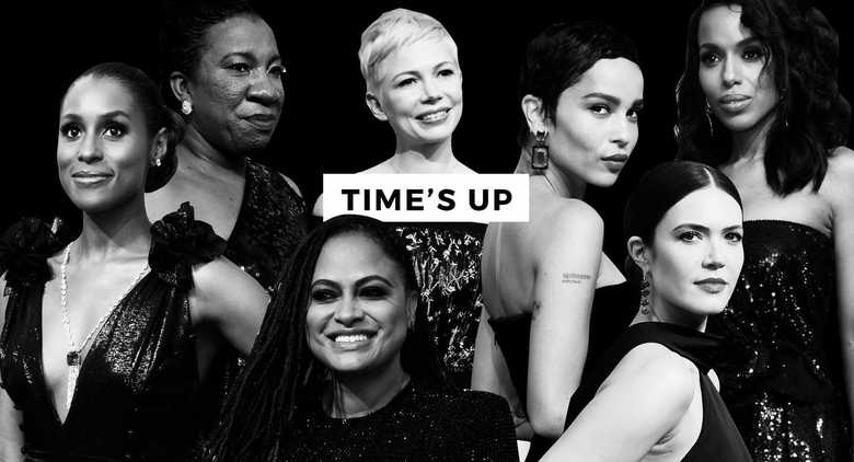 Let's Celebrate These 7 Wins for Women in 2018