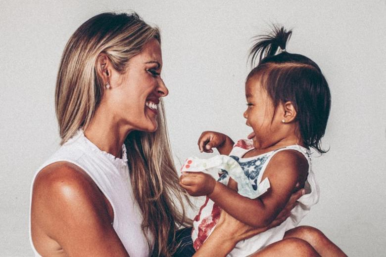 """Lessons From the Question: """"Can You Be a Good Mom and Entrepreneur?"""""""