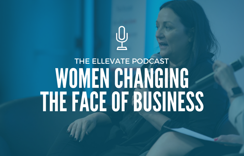 Being WISE in the Financial Industry, with Nicole Spinelli and Lucila Williams