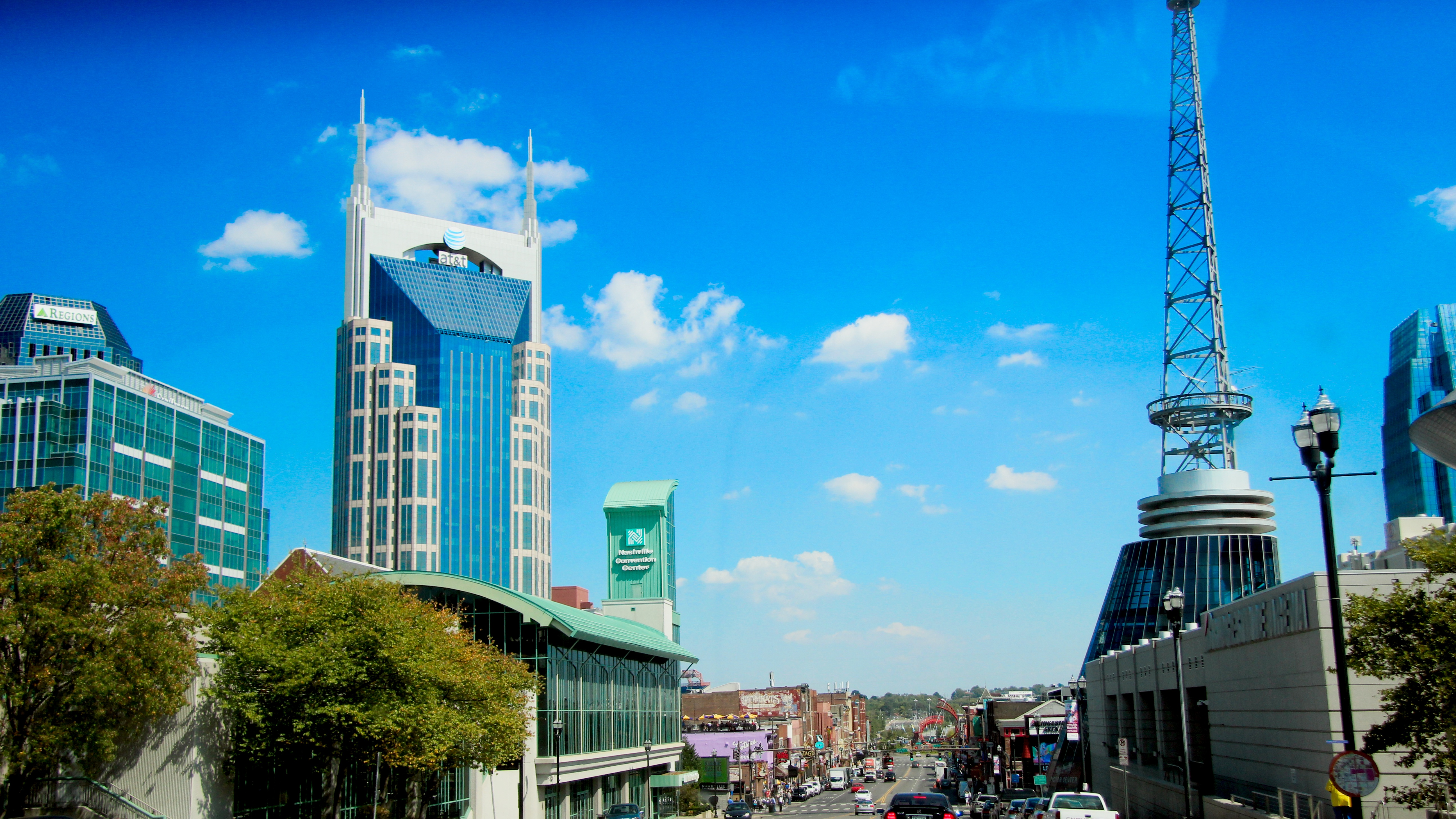 Nashville 603780