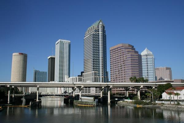Tampa 545308 1920