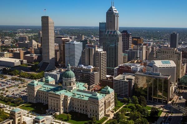 Indianapolis 1872528 1920