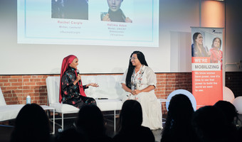 Ellevate network mobilize women summit metropolitan west xpro0660 2019 06 21 iso 500 1 125 s f2 35 mm