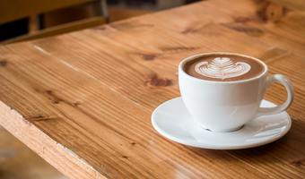 Beverage blur caffeine 851555