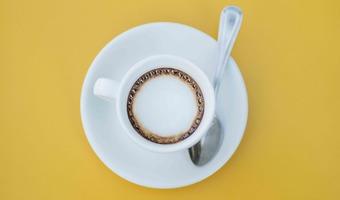 Coffeesimple unsplash