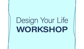 Dyl workshop