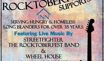 Master rocktoberfest flyer 2019 b
