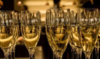 Champagne 583410 640