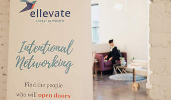 Ellevate network luminary new york xpro0006 2019 04 15 iso 1250 1 125 s f2.2 35 mm