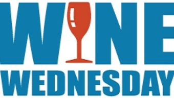 Winewednesday