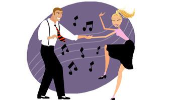 Buyer seller dance
