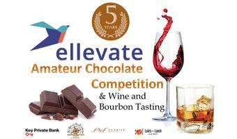 Chocolate competition 2015 logo high res with sponsors