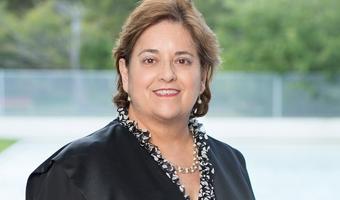 Foto para invitacion jueza presidenta