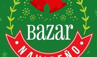 Bazar final