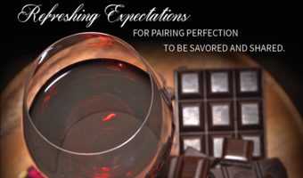 Wine and chocolate flyer %282%29