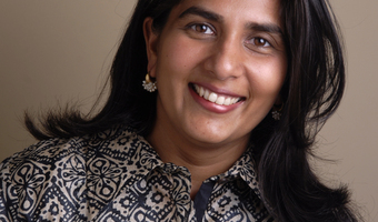 Aparna piramal photo
