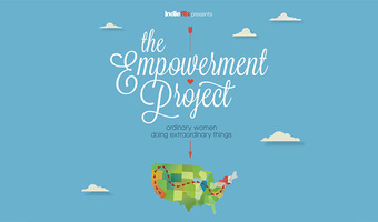 Empowermentproject promo01 700x410