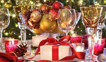Christmas ellevate