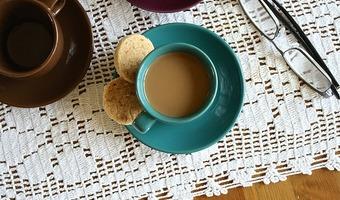 Coffee 1420260 640