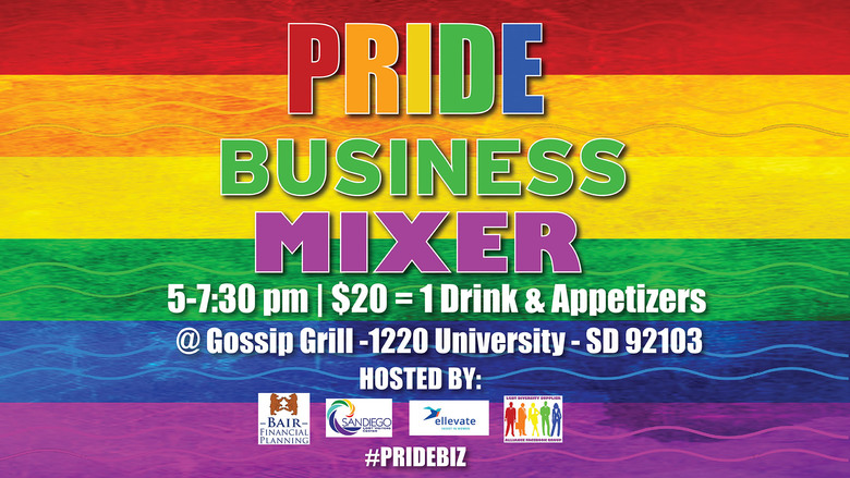 Pride business mixer fb cover 7 13 17 2