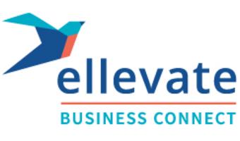 Ellevate business connect %282%29