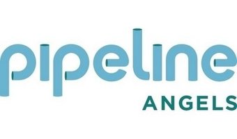 Pipeline angels logo %28square%29