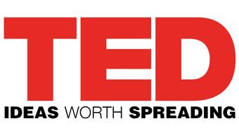 Ted logo 800 600