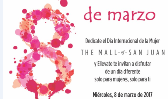 Invitacion mall of sj %282%29
