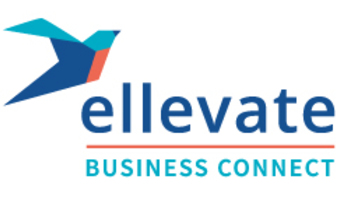 Ellevate business connect %282%29