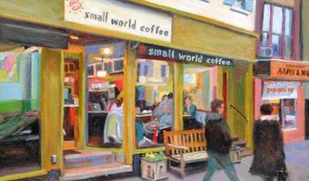 Small world coffee store2