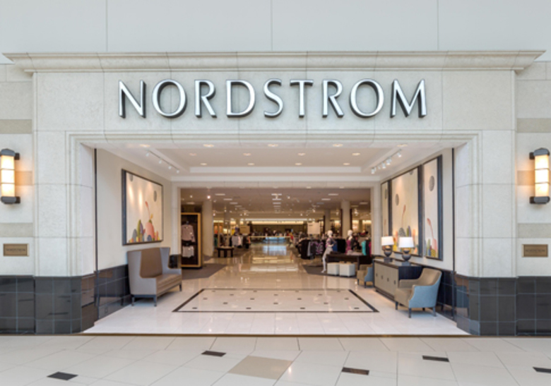 Fashion Beauty At Nordstrom Westchester Ellevate