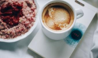 Coffee cup 1149512