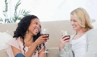 Wine 2