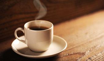 Coffee stock photo 0e8b300f42157b6f