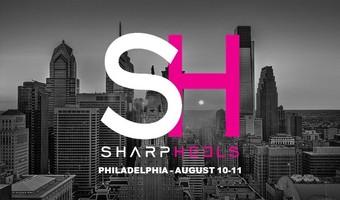 Career summit philadelphia