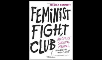 Feminfightclub