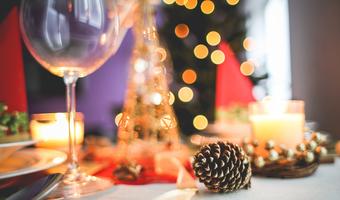 Washington dc 2017 holiday party   ellevate network