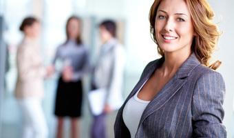 Programs women and leadership