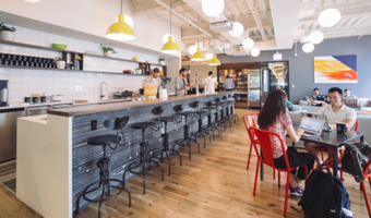Wework   small