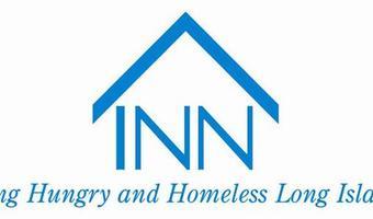 Inn logo blue tag %282%29