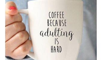 Coffee5