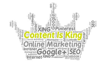 Content is king 1132259 1280