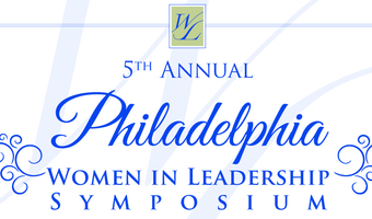 2017 philadelphia wils slideshow banner