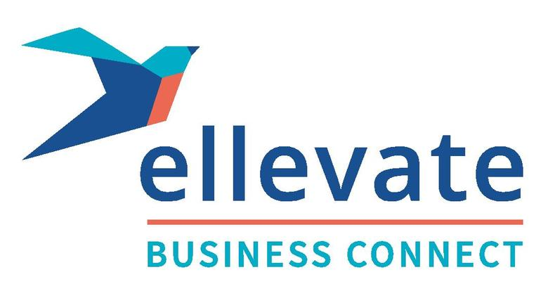 Ellevate business connect page 001 %282%29