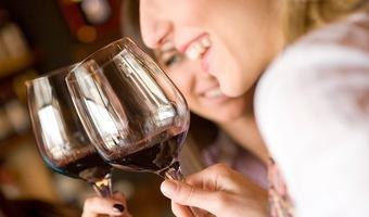 Ellevate dc   exclusive wine   food event 2017