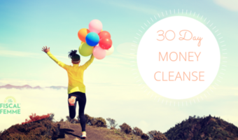 30daycleanse