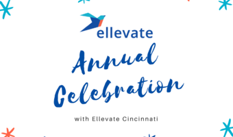 Cincy annual celebration graphic