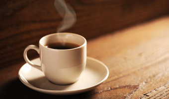 Coffee stock photo 0e8b300f42157b6f